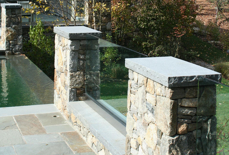 Ash Granite