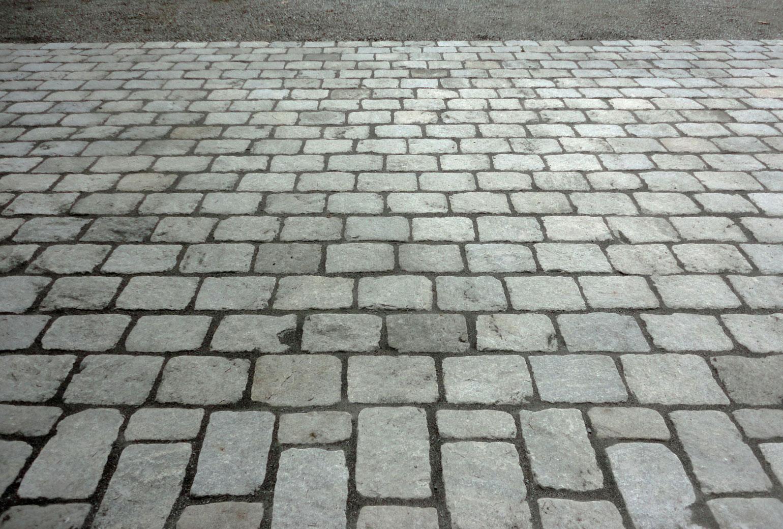 New Belgium Block
