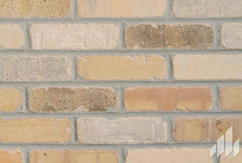 Cityhall Thin Brick