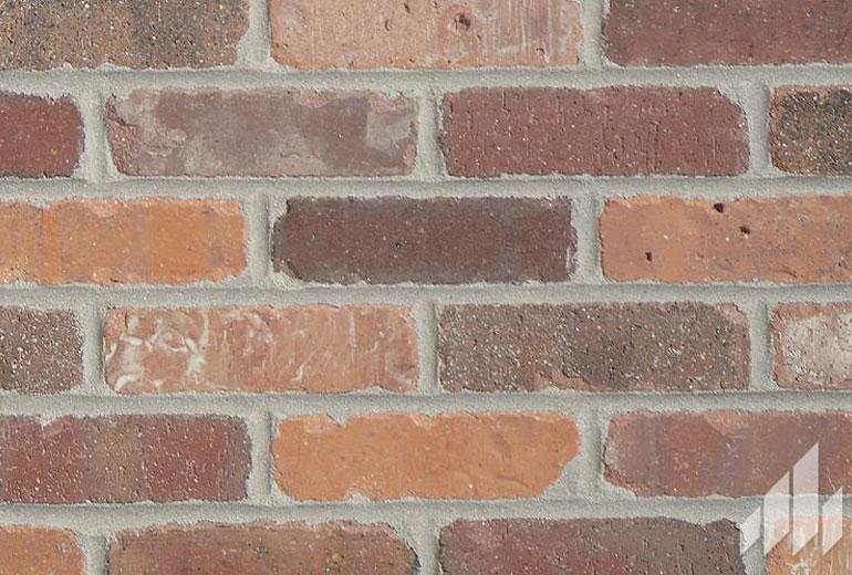 English Pub Thin Brick