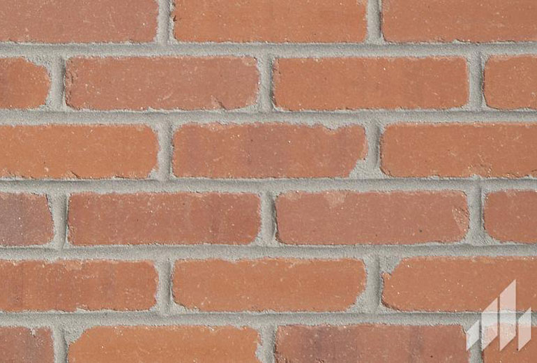 Frenchquarter Thin Brick