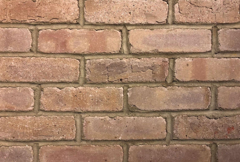 Seawall Thin Brick
