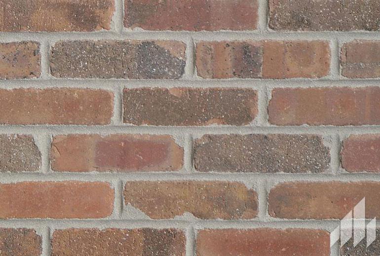 Smokestack Thin Brick